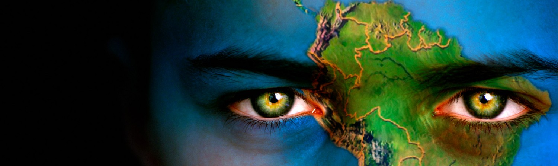 Monitor Interamericano