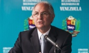Opposition leaders reject being linked with an alleged planing of a coup d¥Ètat in Venezuela